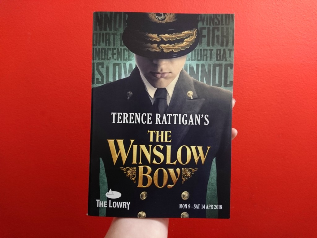 The_Winslow_Boy