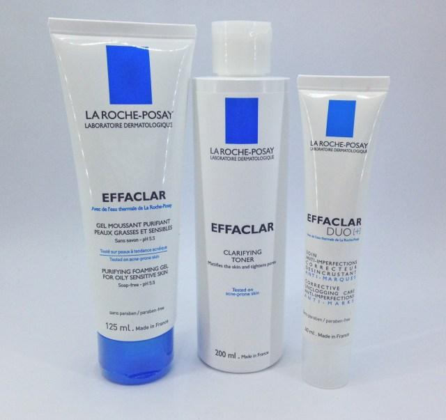 effaclear2