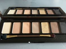 bronze-queen-eye-palette