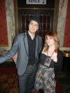 Gavin DeGraw 2011 | Christina's Best Life