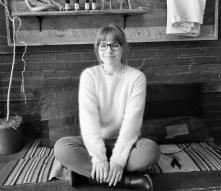 sunny days & fuzzy sweaters | Christina's Best Life