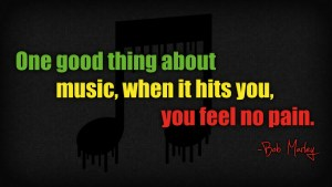 music-pain_003049211