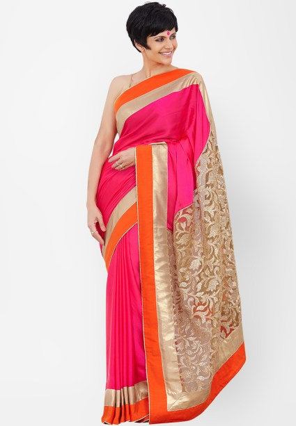silk-border-saree-original