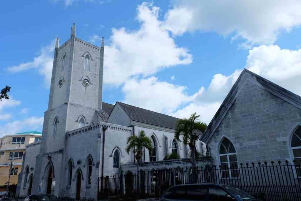 polkadotsandpixiedust.com bahamas