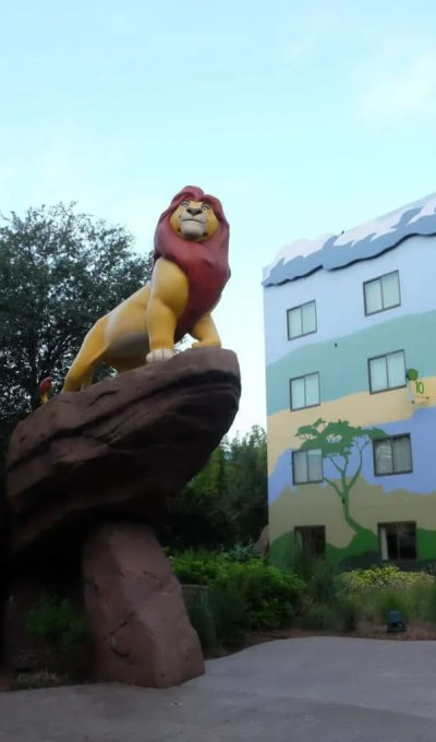 Our Top 10 Tips for Walt Disney World