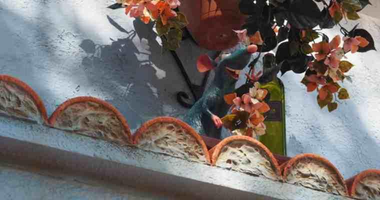 Food and Wine Festival at Walt Disney World