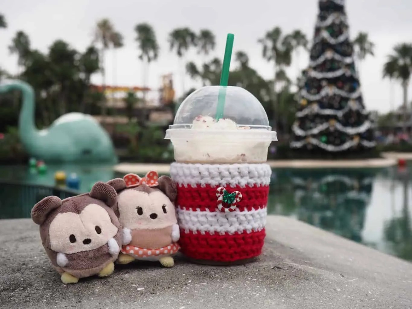 How to Tackle a Long Weekend at Disney