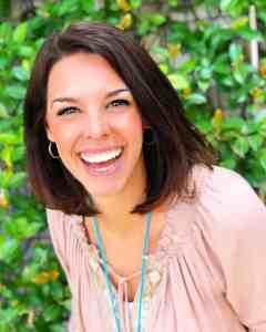 Emily Yerty