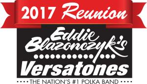 Eddie Blazonczyk's Versatones 2017 Reunion