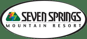 Seven_Springs_Logo_