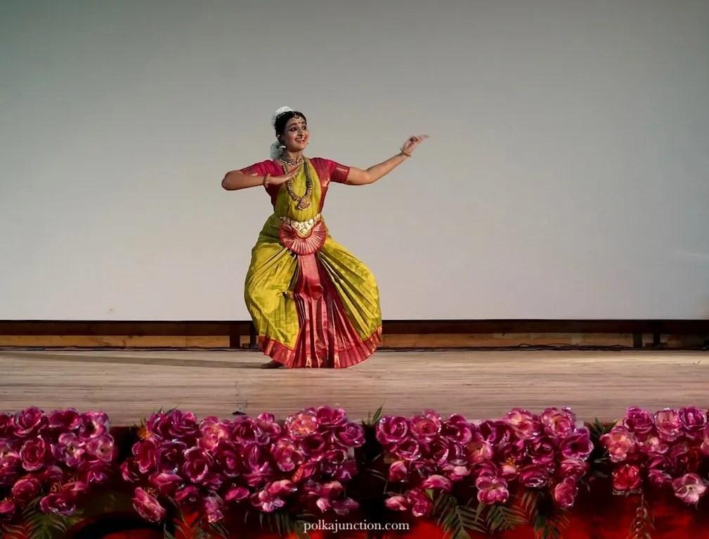 Trigarth Kangra Valley Festival