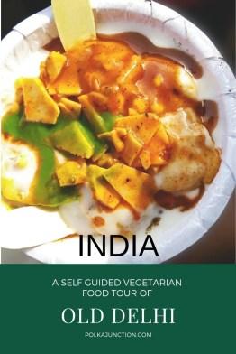 India   Asia   Delhi   Travel   Food   Vegetarian   Photography   . #travel #asia #indianfood #vegetarian #foodwalk #foodtour #incredibleindia #delhi