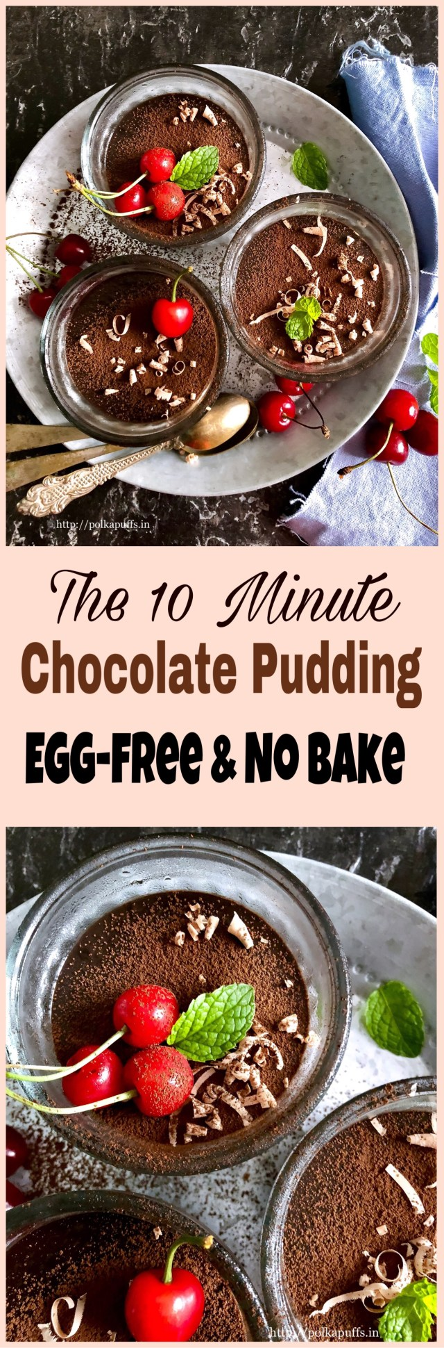 the-10-minute-chocolate-pudding-eggless