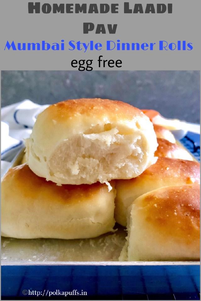 homemade-laadi-pav-egg-free-mumbai-style-dinner-rolls
