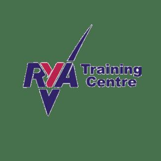 RYA Courses