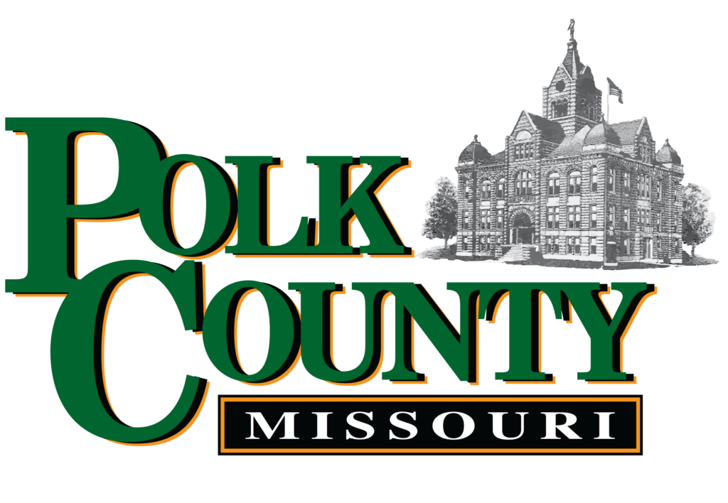 Address Change | The Polk County Courthouse