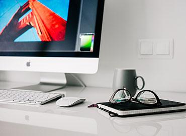Design Workstation
