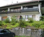 Haus-Terrassenseite