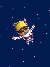 space Teemo