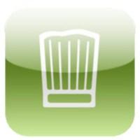 Chefkoch App