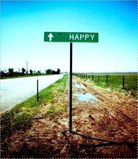 Happy!!!!