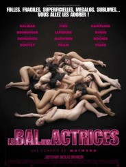 actrices nues