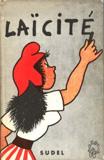 Effel-laicité