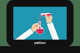 Pollwx Lab