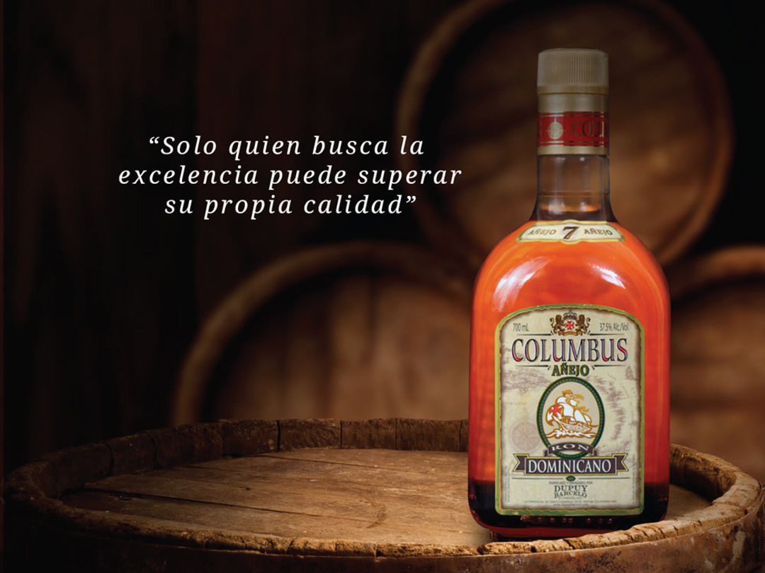 Dupuy Barceló & Compañía