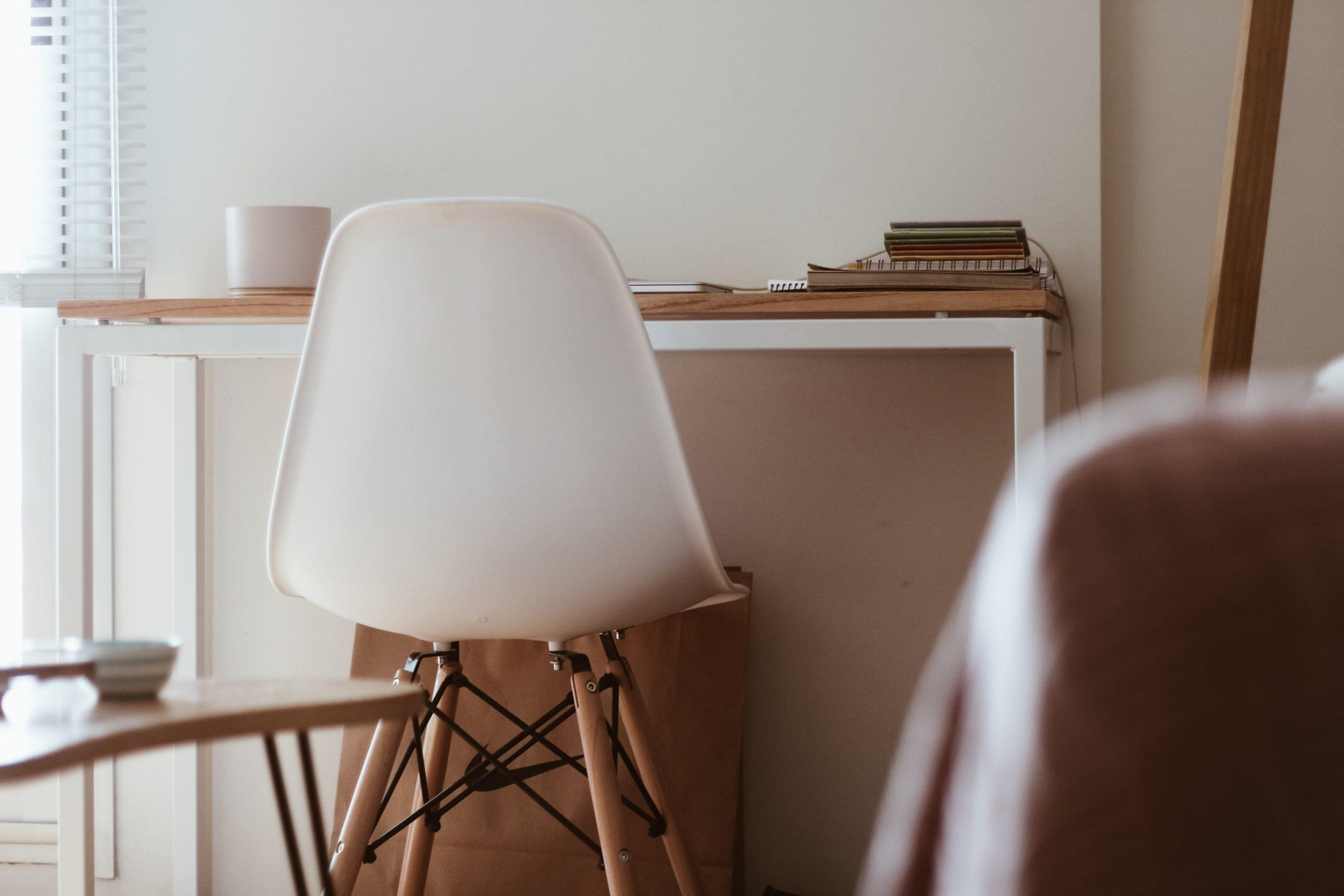 10 Tipps für effektives arbeiten im Homeoffice