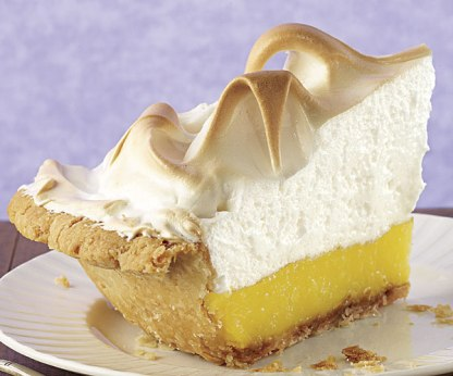 051116001-01-lemon-meringue-pie-recipe_xlg