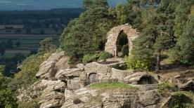 hawkstone_park_follies_shropshire_csteve_jetley_1