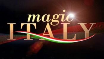 italia-it