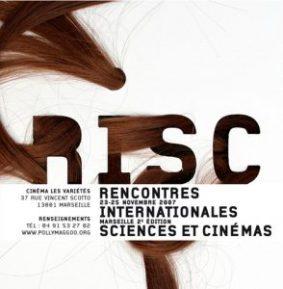 risc2007