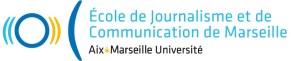 Logo-Ecole-de-Journalisme-et-de-Communication-dAix-Marseille