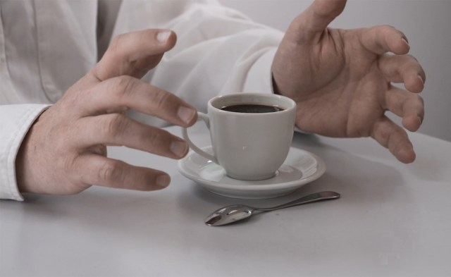 Physique-et-caféine-1
