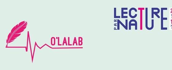 O'LALAB le blog de l'EJCAM
