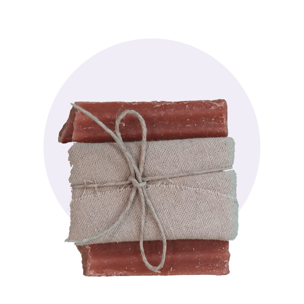 enzymatic skin care soap