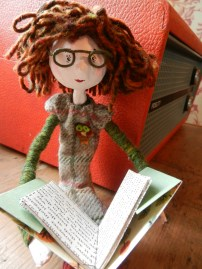 Betty Bookreader-present