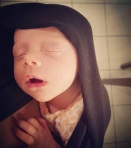 elliot-asleep