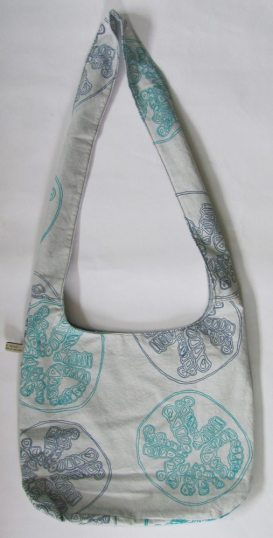 contemporary handmade bags