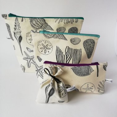 handmade makeup bags