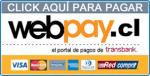 webpay_logo