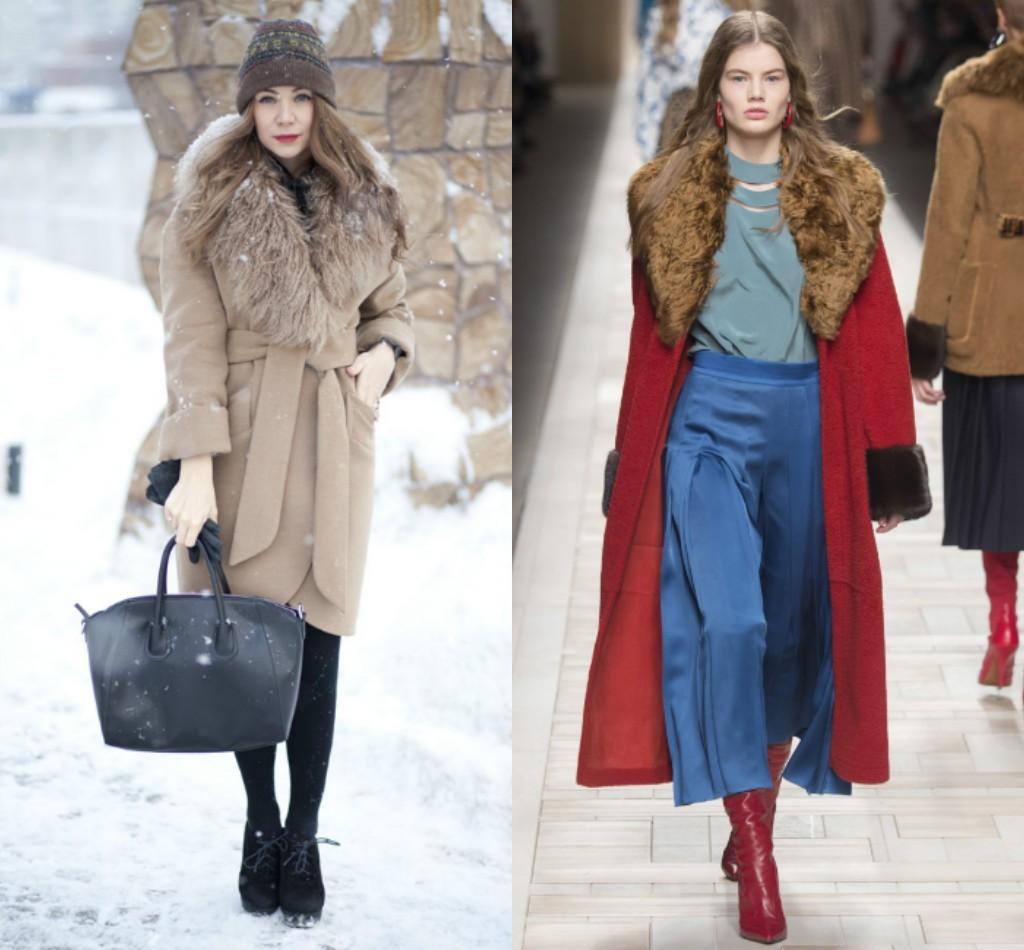 1221f075e1c5 Летнее пальто года модные тенденции. Стильное пальто в пол ...