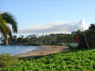POLO_BEACH_CLUB_MAUI_408_240_1