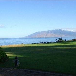 POLO_BEACH_CLUB_MAUI_408_250_1