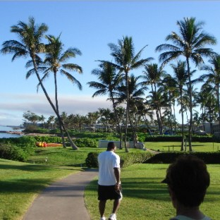 POLO_BEACH_CLUB_MAUI_408_261_1
