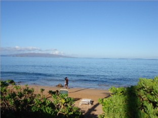 POLO_BEACH_CLUB_MAUI_408_266_1