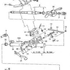 Vw Polo 6n Wiring Diagram Fender Pj The Repair | Volkswagen Clutch Pedal