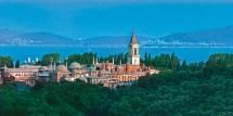 Princess Islands Istanbul Turkey